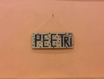 Peetri k 160217 (1)
