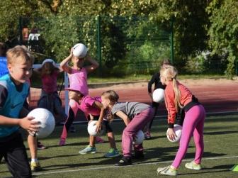 pelgulinna gymn (110)