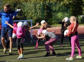 pelgulinna gymn (111)