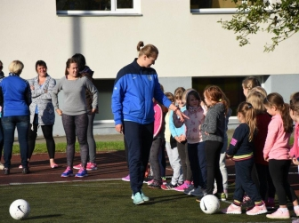 pelgulinna gymn (2)
