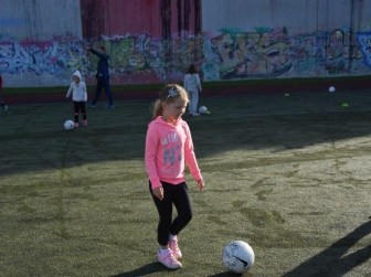 pelgulinna gymn (4)