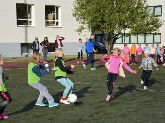 pelgulinna gymn (5)
