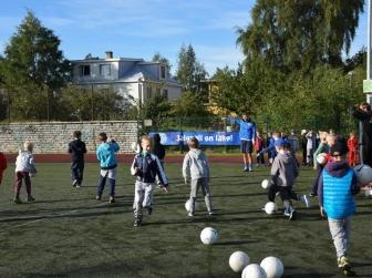 pelgulinna gymn (1)