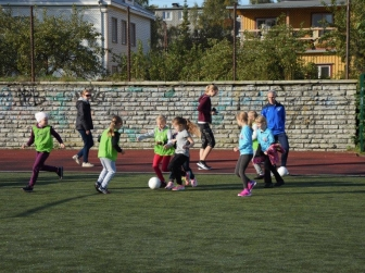 pelgulinna gymn (10)