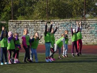 pelgulinna gymn (11)