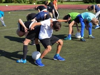 pelgulinna gymn (116)