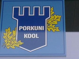 porkuni (1_1)
