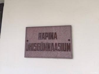 r2pina yg 2002 (1)