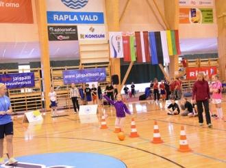 OF Rapla 2017 (18)