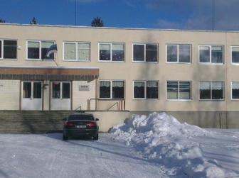 Kooliprojekt Roela koolis