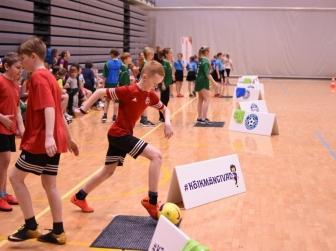 SaaremaaOF 2019 (79)