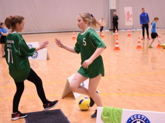 SaaremaaOF 2019 (80)