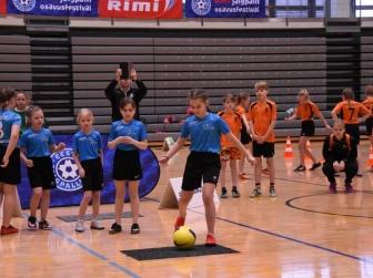 SaaremaaOF 2019 (39)
