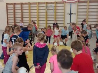 Kooliprojekt Tartu Veeriku koolis