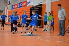 2020-03-04-Tartu_OF-100