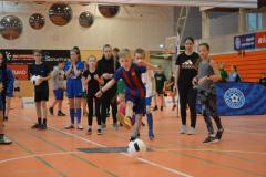 2020-03-04-Tartu_OF-66