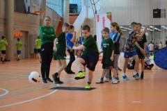 2020-03-04-Tartu_OF-91
