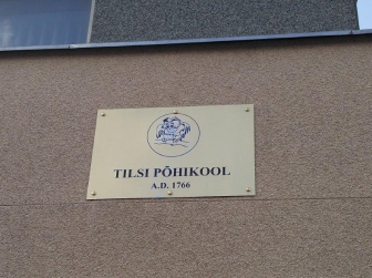 tilsi pk (2)