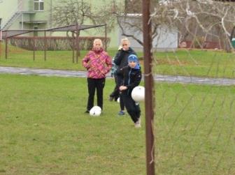 Tornimae_Kahtla_kooliprojekt (17)