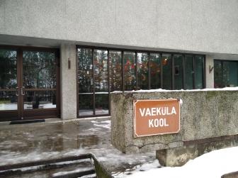Vaekyla (1)