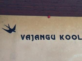 vajangu (6)