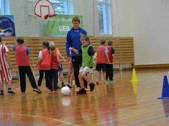 Valtu_kooliprojekt (112)