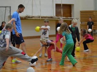 Valtu_kooliprojekt (22)
