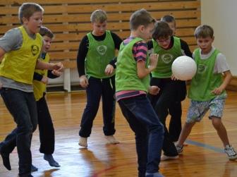 Valtu_kooliprojekt (30)