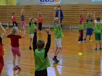 Valtu_kooliprojekt (88)