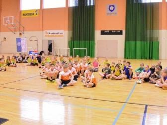Viljandi OF 2017 (111)