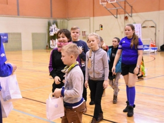 Viljandi OF 2017 (115)