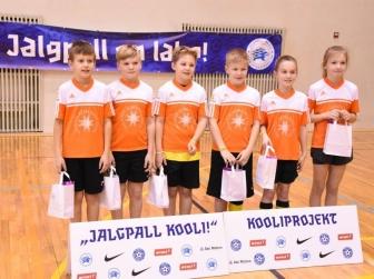 Viljandi OF 2017 (120)