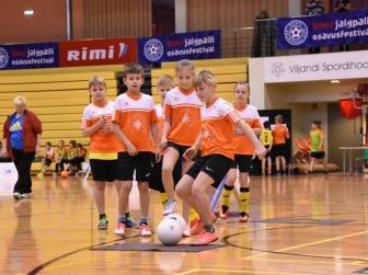 Viljandi OF 2017 (34)