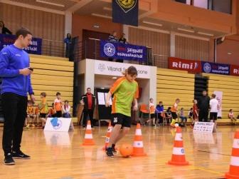 Viljandi OF 2017 (31)