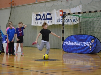 Viljandi_OF 18 (13)