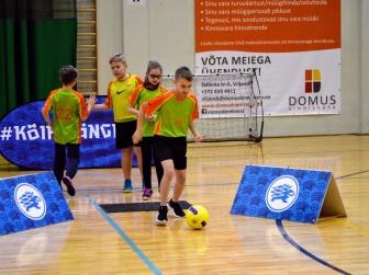 Viljandi_OF 18 (2)