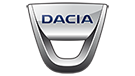 Dacia ABC Motors