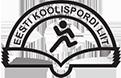 Eesti Koolispordi Liit