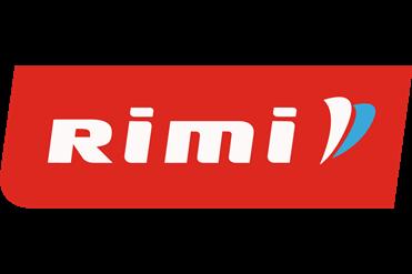Rimi 371x247