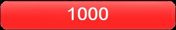 button_1000 (1)