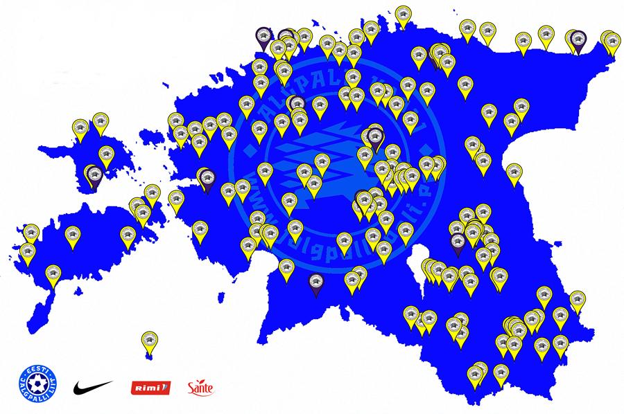 eesti kaart_1